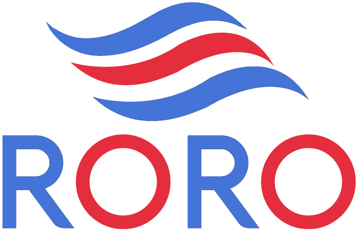 RORO QUOTE IN 15 MIN | RORO EUROPE (UK) Limited CAR SHIPPING