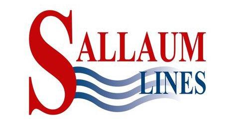 sallaum lines
