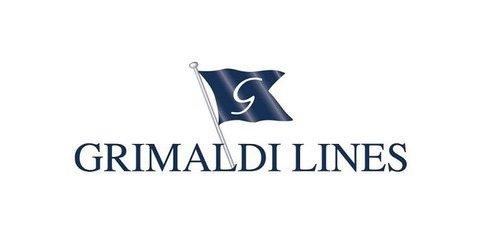 grimaldi lines